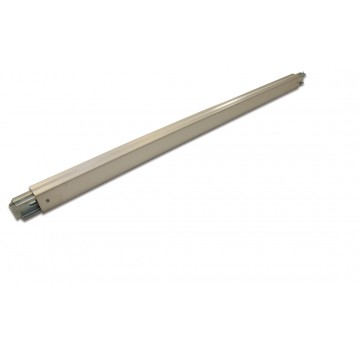 Shoring/Decking Beam for E-Type Track Adjustable 2.40m - 2.67m