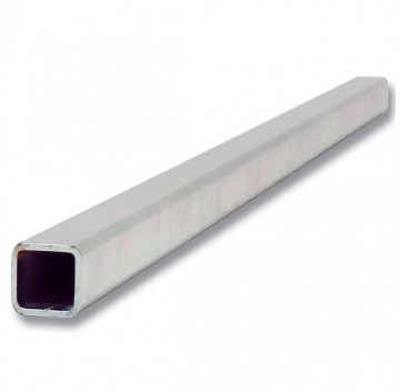 Load Restraint Bar 40mm x 40mm 2.5metre length