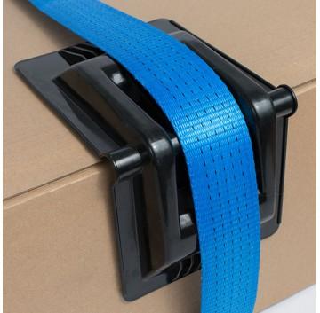 Heavy Duty Plastic Load Protector