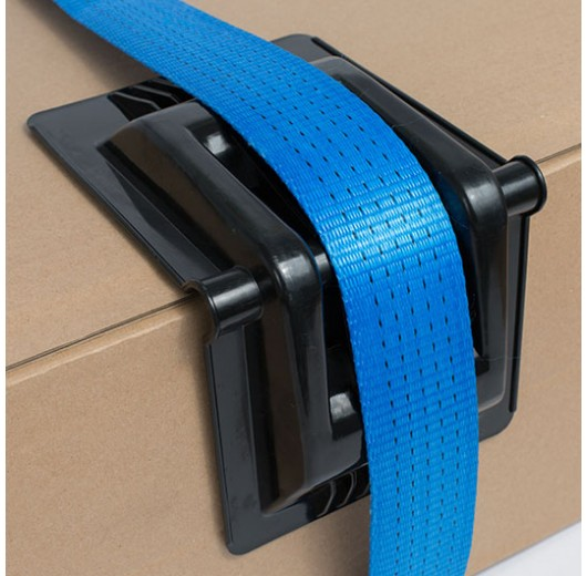 Heavy Duty Plastic Load Protector
