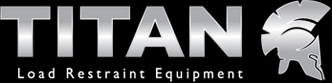 Titan Load Restraints (UK) Ltd